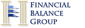 Financial Balance Group, LLC - Rockville, MD
