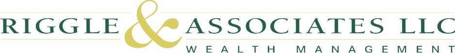 Riggle & Associates, LLC - Hanover, PA