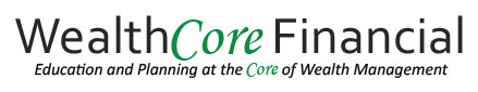 WealthCore Financial - Sunrise, FL