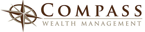 Compass Wealth Management, LLC - Miami, Florida
