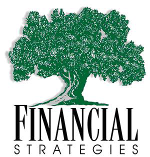 Financial Strategies - Longview, WA