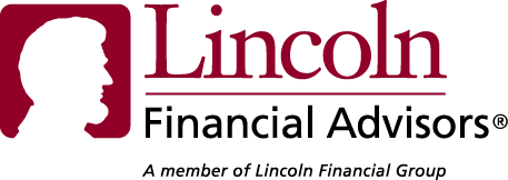 Lincoln Financial Advisors - Madison, Wisconsin