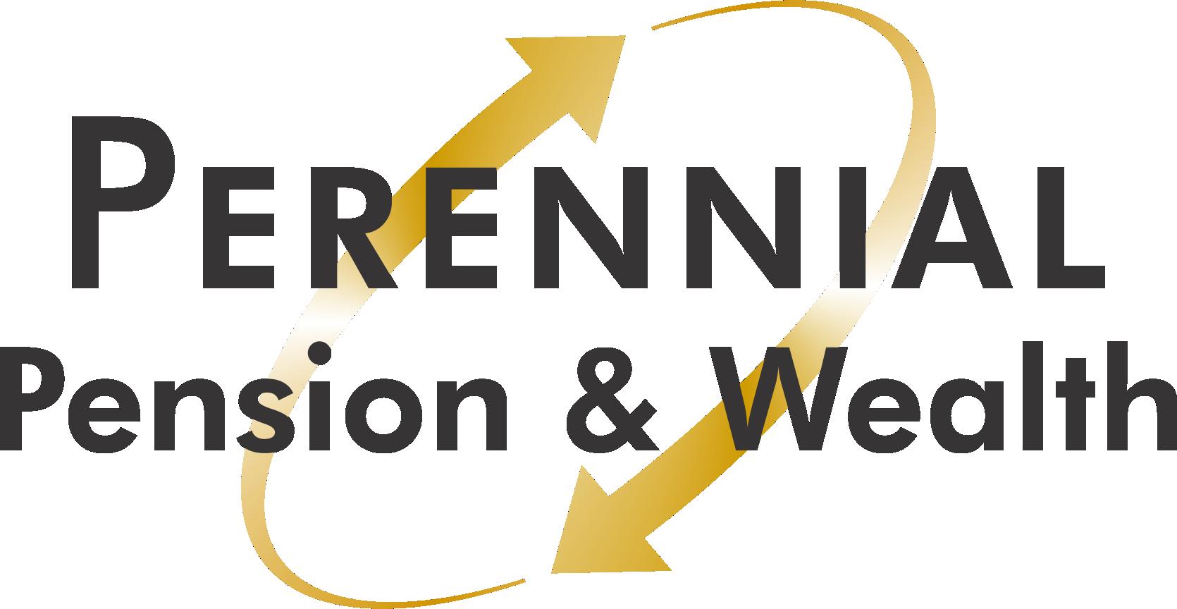 Perennial Pension & Wealth - Roseville, CA
