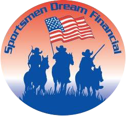 Sportsmen Dream Financial - Buffalo, MN