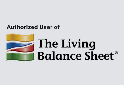 MW Financial Group, LTD. - The Living Balance Sheet