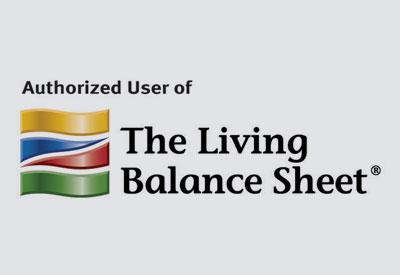 MW Financial Group, LTD. - The Living Balance Sheet
