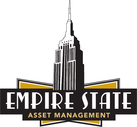 Empire State Asset Management, LLC - Niskayuna, New York