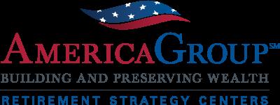 American Group Retirement Strategy Centers - Southfield, MI