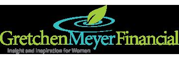 Gretchen Meyer - Latham, NY
