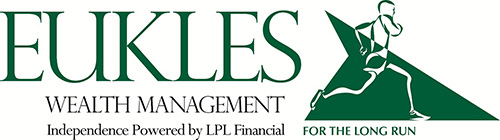 Eukles Wealth Management - Cincinnati, OH