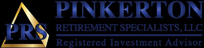 Pinkerton Retirement Specialists, LLC - Coeur d'Alene, ID
