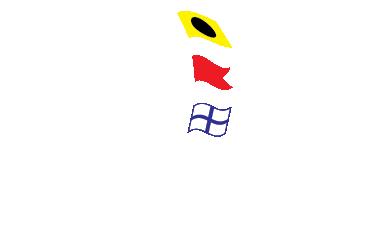 InnerBanks Wealth Management - Greenville, NC