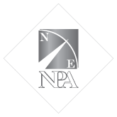 Northeast Planning Associates, Inc