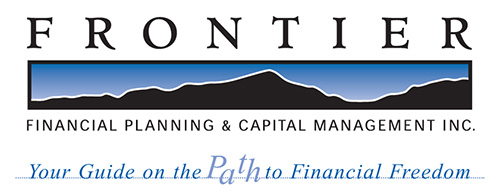 Frontier Financial Planning & Capital Management, Inc. - Hillsborough, New Jersey