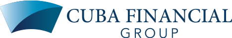 Cuba Financial Group - Girardeau, MO