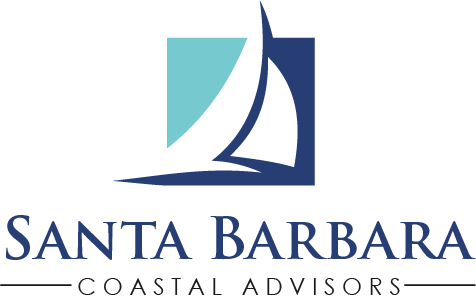 Santa Barbara Coastal Advisors - Santa Barbara, California