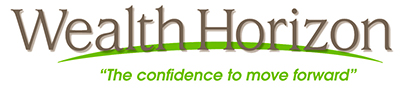 Wealth Horizon, Inc. - Duluth, GA