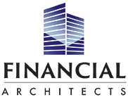 Financial Architects - Henderson, NV