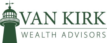 Van Kirk Wealth Advisors - Gulfport, MS