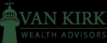 Van Kirk Wealth Advisors - Gulfport, MS