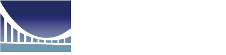 GW RANDALL & ASSOCIATES - Santa Rosa, CA