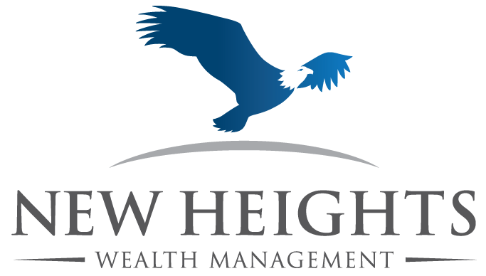 CNew Heights Wealth Management - Houston, TX