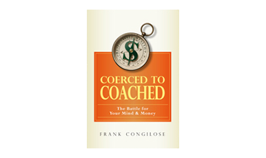 Coerced to Coached