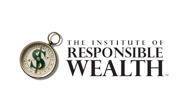 The Institute of Responsible Wealth