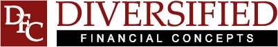 Diversified Financial Concepts - Wyoming, Michigan