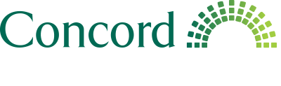 Concord Wealth Management - Waltham, MA