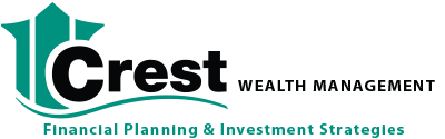 Crest Financial Services - Wildwood, NJ