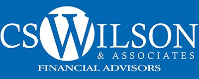C.S. Wilson & Associates - Amarillo, TX
