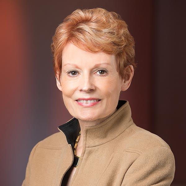 Karen Hinsdale