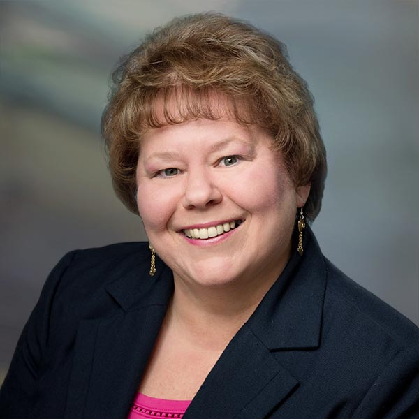 Patricia Zimmerman