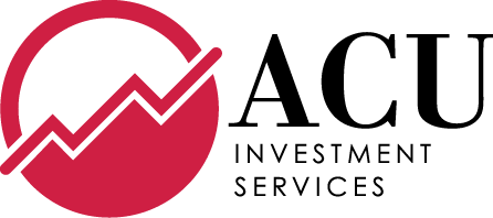 ACU Investment Services - Tuscaloosa, AL