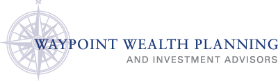 Waypoint Wealth Planning - Stamford, CT
