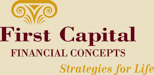 First Capital Financial Concepts - Arlington Heights, IL