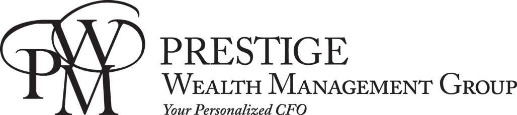 Prestige Wealth Management Group - Flemington, NJ