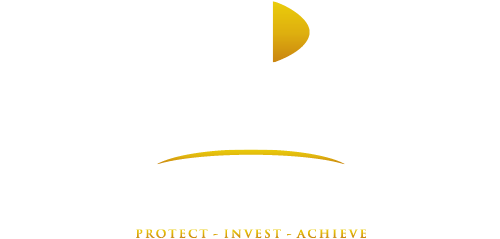 Lifetime Financial Growth, LLC - Pittsburgh, PA - Cleveland, OH - Cincinnati, OH - Columbus, OH - Louisville, KY - Morgantown, WV
