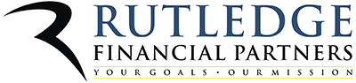 Rutledge Financial Partners - Matthews, NC