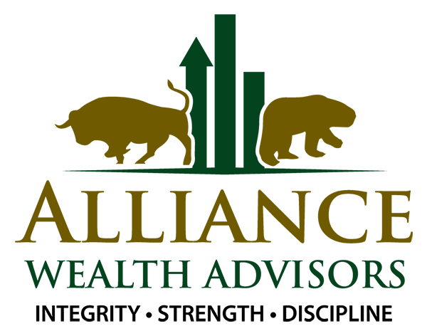 Alliance Wealth Advisors - Dothan, Alabama
