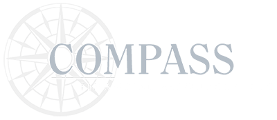 Compass Financial Resources, LLC - Olathe, KS