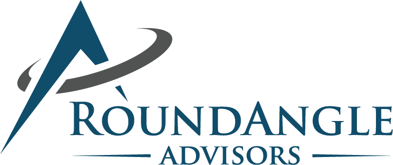 Round Angle Advisors - New York, NY