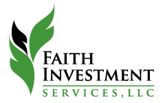 Faith Investment Services, LLC - James Kraatz - Shelby Township, MI