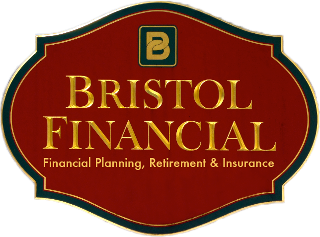 Bristol Financial - Bristol, VT