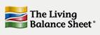 The Living Balance Sheet