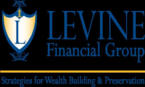 Levine Financial Group - Cranford, NJ