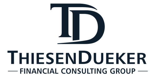 ThiesenDueker Financial Consulting Group - Irvine, CA
