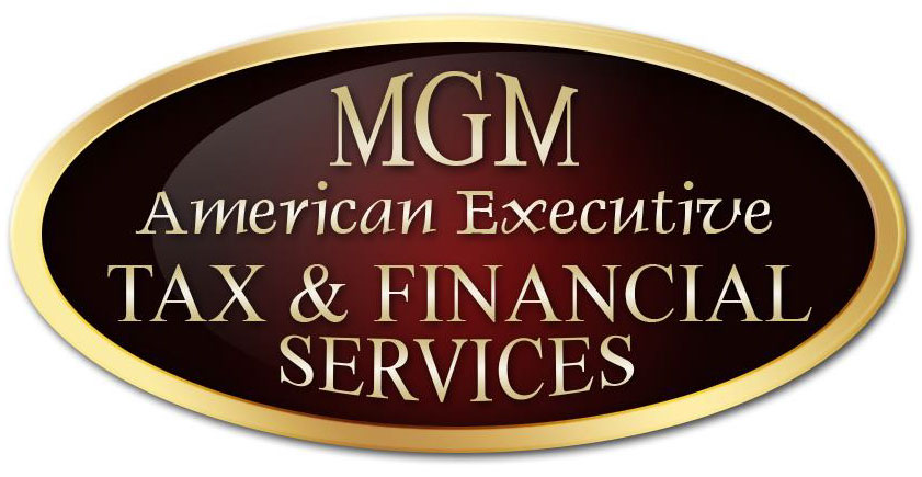 Melisa M. Gryzb - American Executive Tax & Financial Services - Spring Hill, FL
