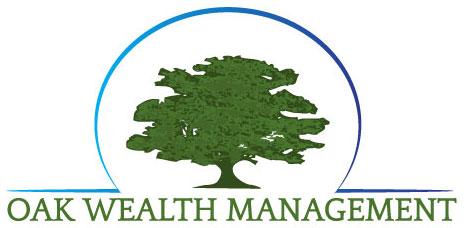 Oak Wealth Management - Walnut Creek, CA